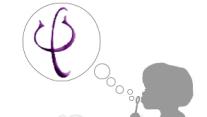 Nawal CARMIER Psychologue Enfants Adolescents